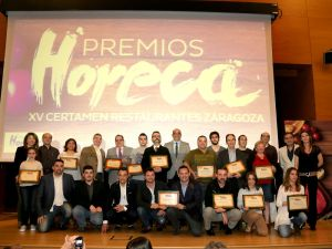Premios Horeca 22.2